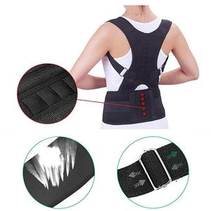Adult Magnetic Therapy Posture