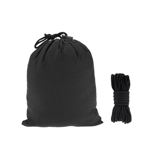 Image 4 - 取り外し可能なハンモックバグ蚊帳 SnugNet Outfitters 簡単なセットアップは、ダブルハンモック 360 度保護両面ジッパー