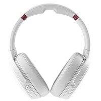 Original Skullcandy Venue Bluetooth Wireless Headphones Active Noise Cancelation Over Ear Headset Rapid Charge