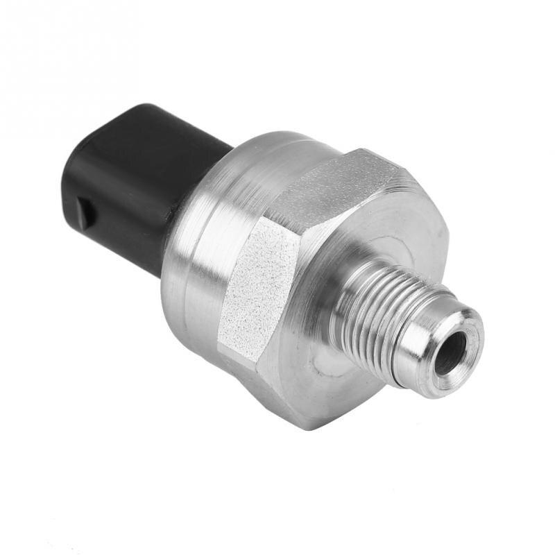 Genuine  55CP09-03 Pressure Sensor Fits  BMW E46 E60 E61 E64 Z4 34521164458