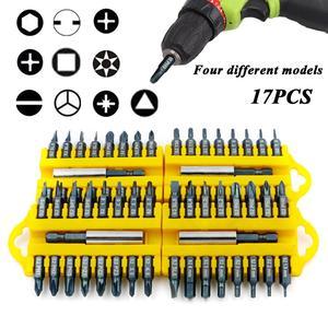 Hot 17 PCS Magnetic Holder Ele