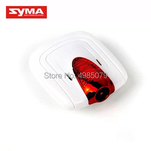 SYMA X5UC X5UW Original Camera White Color RC Drone Replacement Accessories