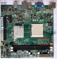 17X17 DA061L 3D M/B 09178 1 48.3BU01.001 09178 1M 48.3BU01.01M AM3 motherboard for eMachines ET1350 EL1352 EL1358 X1420G DX4311