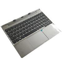 95% New New Tablet PC Base Keyboard For Lenovo Miix 320 320 10ICR MIIX325