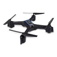 https://ae01.alicdn.com/kf/HLB1a.IiXIfrK1RjSszcq6xGGFXah/ขายร-อน-RC-Quadcopter-Drone-2-4G-WIFI-FPV-สตร-มม-ง-Drones-ม-มกว-าง.jpg