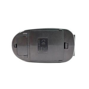 Image 5 - Full Turbo Tb Tx2 2.4Ghz Fhss Digitale 7Ch Radio Afstandsbediening Zender Met Tb Rx200 Lcd Led Ontvanger Voor Rc boot Voertuig