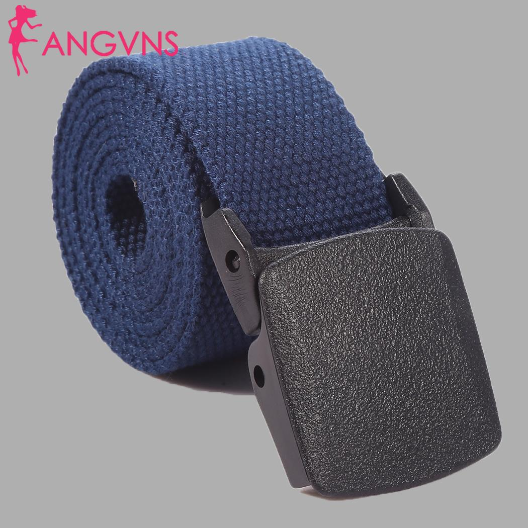 Men Waist Tactical Adjustable Outdoor   Belt   Military Nylon   Belt   Men Army Style   Belt   Automatic Buckle Cummerbunds Big Size