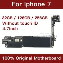 For 4.7 System Touch