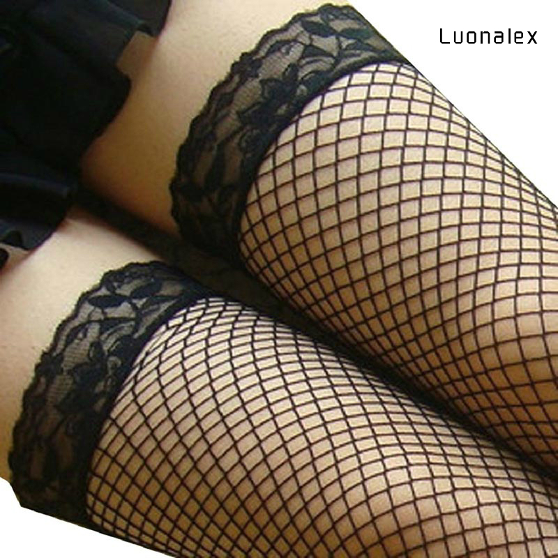 Sexy Woman's Underwear Sexy Lingerie Erotic Lingerie Pantyhose Suspenders Erotic Sexy Stockings For Lace Stocking Woman Lenceria