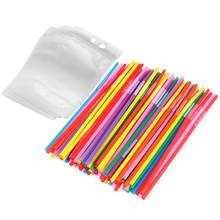 Straw Pouch Promotion-Shop for Promotional Straw Pouch on