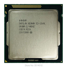 Intel Core i7-3540M i7 3540M SR0X6 3.0 GHz Dual-Core Quad-Thread CPU Processor 4M 35W