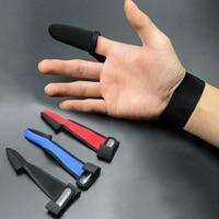 https://ae01.alicdn.com/kf/HLB1a1R6XyDxK1RjSsD4q6z1DFXa1/Sea-ICE-ROCK-Fly-SINGLE-Finger-Protector-One-Surfcasting-Non.jpg
