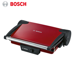 Кухонная техника Bosch