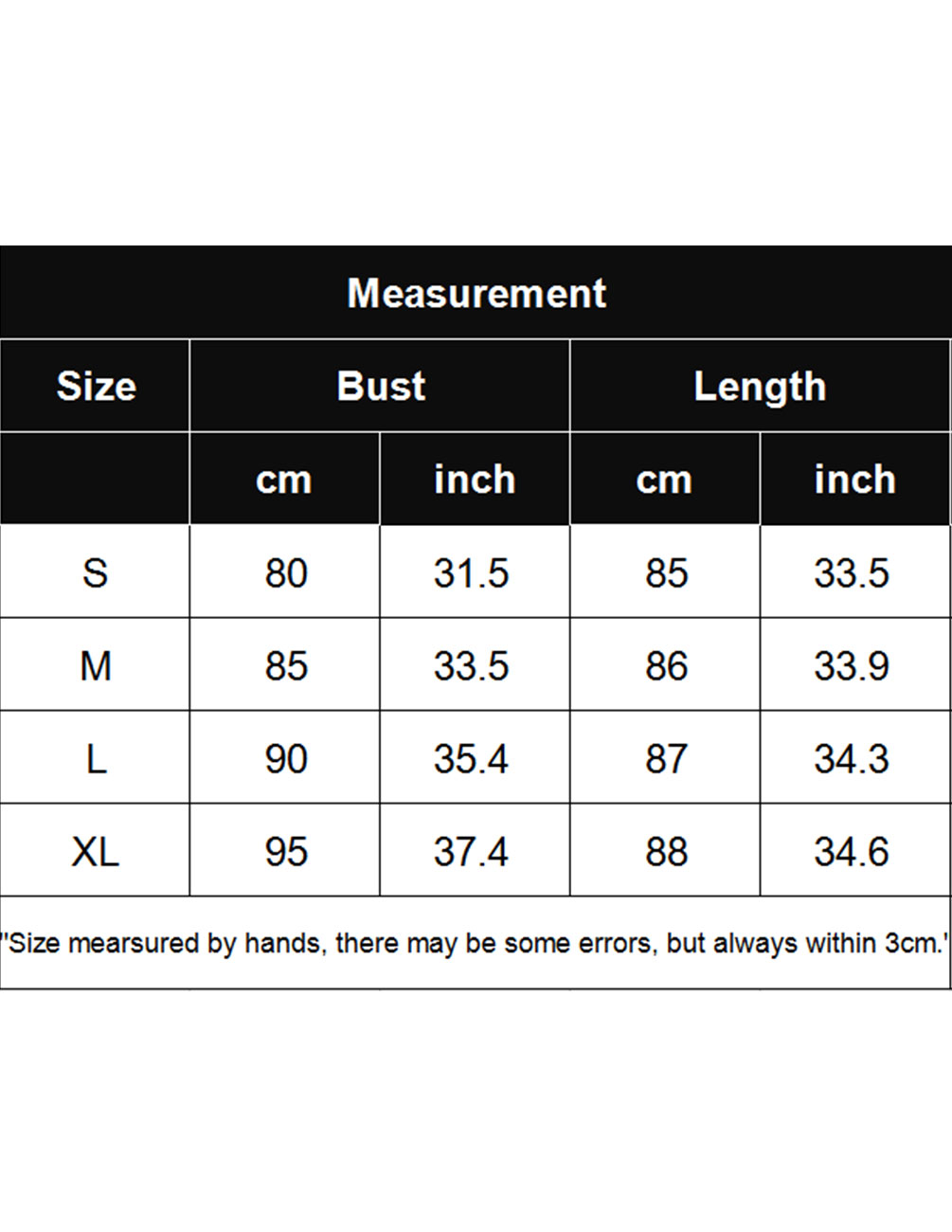 Sleeveless Floral Print Loose Dress Fashion Six Colors Casual Women Dress Robe Femme Ete 2019 Sexy Dress Plus Size in Dresses from Women 39 s Clothing
