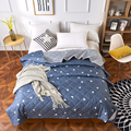 2018 Summer Quilt For Double Single Bed Duvet 150*200 200*230 Blanket Comforters Bedspread Bed Cover Quilting Home Textiles36