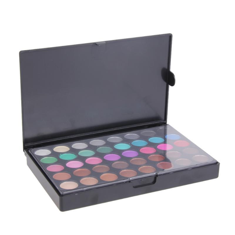 Aliexpress.com : Buy Professional Makeup Brand 8 Warm