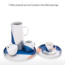 Microwave Safe Plate Promotion-Shop for Promotional