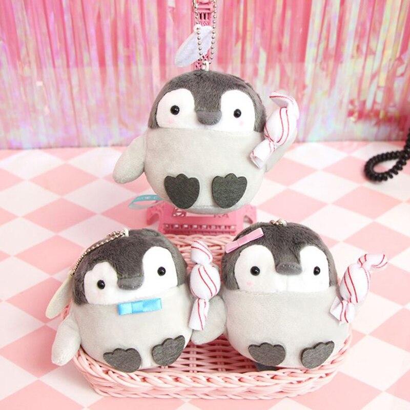 ade8b6fa86a57 Wyprzedaż doll purse Galeria - Kupuj w niskich cenach doll purse Zestawy na  Aliexpress.com