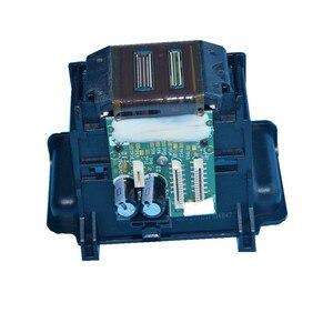Image 5 - 100% Nuovo CN688 CN688A Testina di Stampa Testina di Stampa Per HP Photosmart 3070 3525 5510 7510 4610 4620 4615 4625 5525 stampante