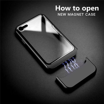 Ultra Magnetic iPhone 8 Case