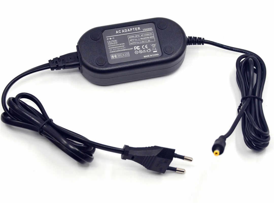 Fuente de alimentación para Panasonic vsk-0695 vsk0695