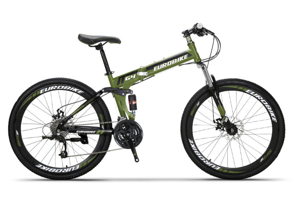 AC0300004Ohm On Can 26 Inch Bicycle Around Avoid Earthquake Heat A Pin 21 Speed 27 Speed Fold A Mountain Country Vehicle