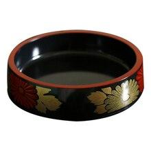 Лидер продаж, японский стиль, новое блюдо с хризантемами, горшок для суши, Подсолнух, суши, сашими, суши, горшок, блюдо для суши, аксессуары для кухни