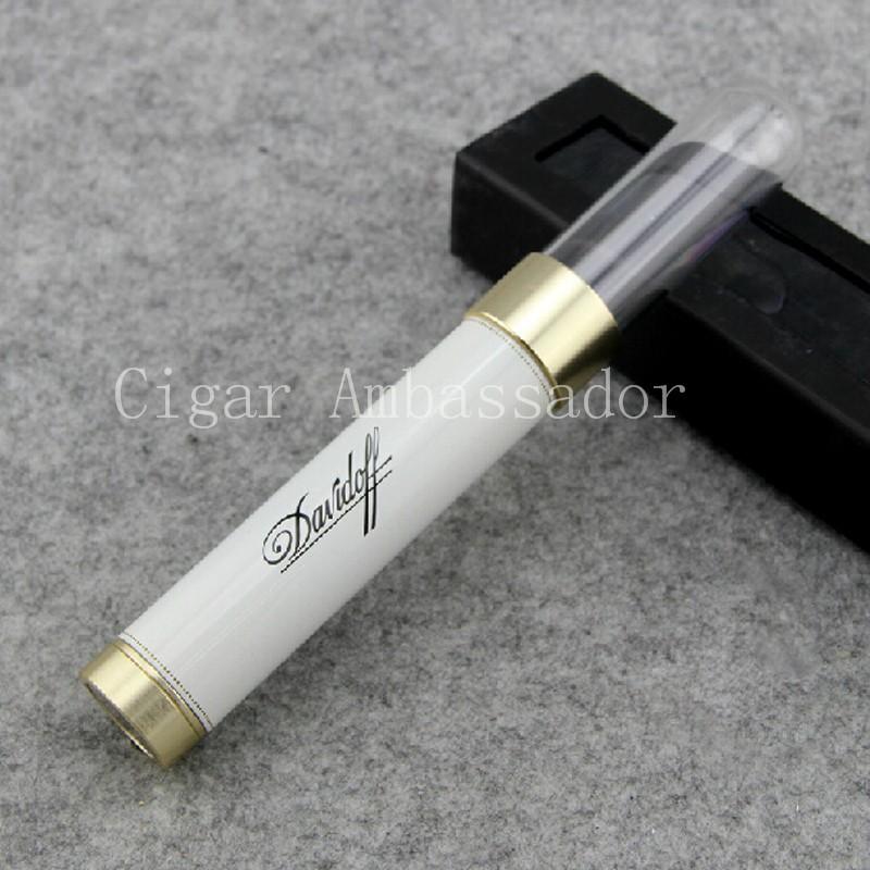 Cigar Tube81