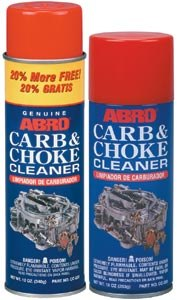 Cleaner carburetor (283g) ABRO high quality motorcycle carburetor choke cable line for honda magna250 magna 250 motorcycle fuel supply carburetor parts