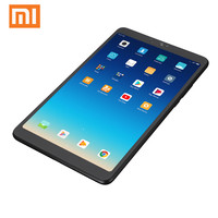 XIAOMI Mi Pad 4 3GB+32GB Original Box Snapdragon 660 8 MIUI 9 OS Tablet PC Original Xiaomi Tablet Pad 8 inch MIUI 9 OS