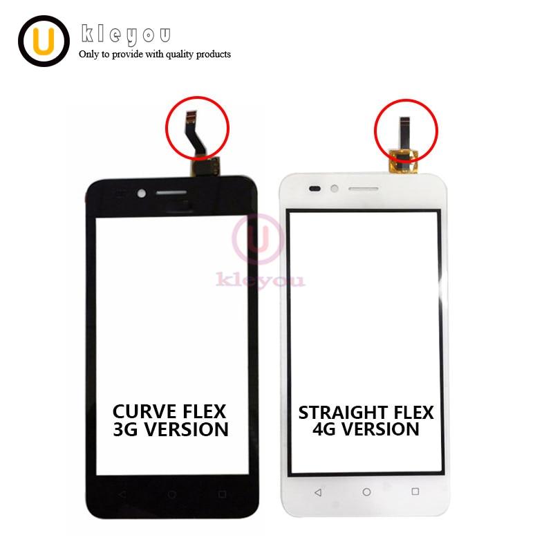 Touchscreen For huawei U22 Y3ii Y3 II Y3 2 LUA-U03 LUA-L03 LUA-U23 LUA-L13 LUA-L21 touch screen Glass Panel Black/White/GoldTouchscreen For huawei U22 Y3ii Y3 II Y3 2 LUA-U03 LUA-L03 LUA-U23 LUA-L13 LUA-L21 touch screen Glass Panel Black/White/Gold