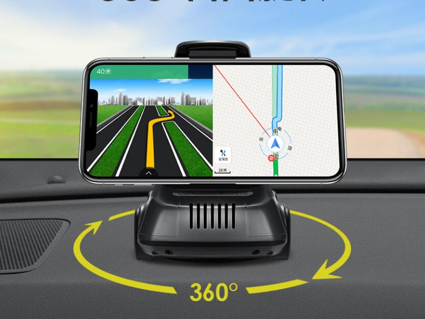 Car Mobile <font><b>Phone</b></font> <font><b>Holder</b></font> Mount Cell Smartphone Support Stand For <font><b>Mazda</b></font> CX-5 CX-9 CX-7 Atenza Axela <font><b>Mazda</b></font> 3 <font><b>6</b></font> Accessories image