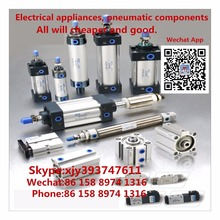 Electrical appliances pneumatic components Cylinder solenoid valve switch power motor drive machine maintenance inductor sy7220 5gd 02 quality pneumatic components smc solenoid valve