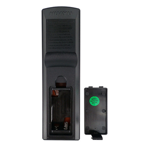 Image 4 - FULL HUAYU mando a distancia Universal de Tv Dvb T2 Rm D1155 remoto receptor de televisión satelital Sat