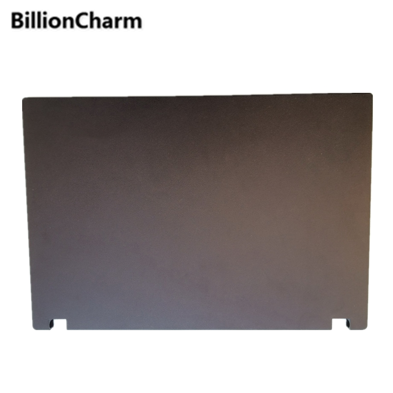 BillionCharm New Laptop LCD Top Cover For <font><b>Lenovo</b></font> E49 K49 S410P S510P <font><b>G400S</b></font> G500S G480 G485 A Shell image
