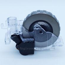 1 шт. шкив для Мыши Колесо прокрутки для LG G502 мышь