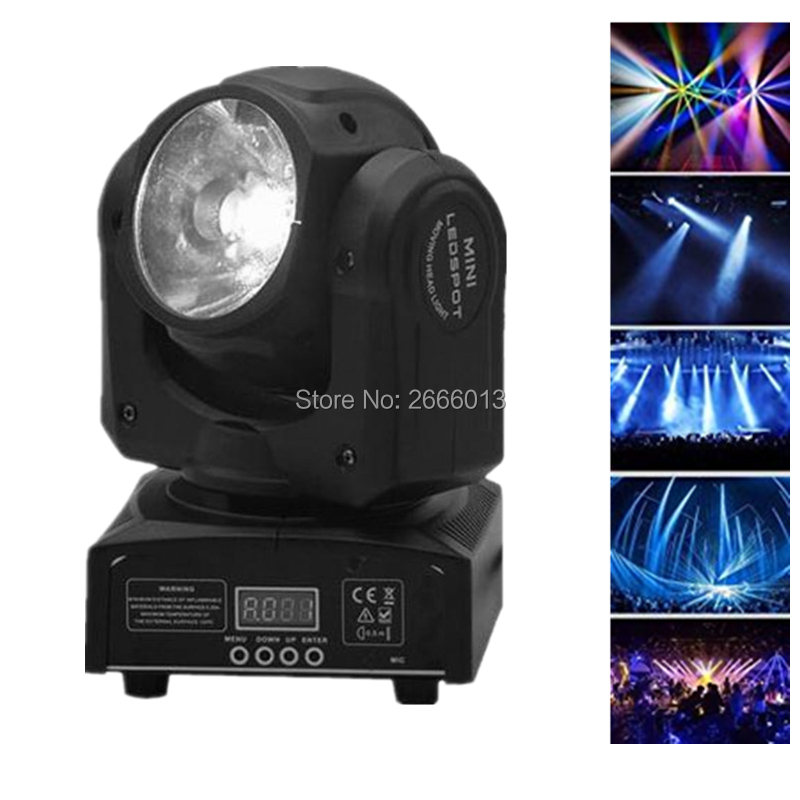 Super Bright 60W RGBW 4in1 LED Beam Light Professional 60W LED Beam Moving Head Stage Lights Disco Bar Wedding Spot DJ Lighting Super Bright 60W RGBW 4in1 LED Beam Light Professional 60W LED Beam Moving Head Stage Lights Disco Bar Wedding Spot DJ Lighting