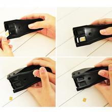Universal 2 in 1 Nano Micro SIM Card Cutter Cutting For iPhone 4 4s 5 6 Nokia Samsung Cell Phone
