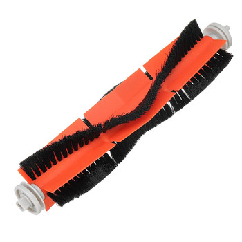 18PCS Mi Roborock Vacuum Cleaner Parts Replacement for Mi Robot Roborock S50 S51 Roborock 2 Vacuum Cleaner Accessory Kit 1