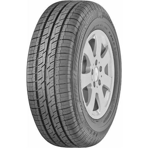 GISLAVED Com * Speed 225/70R15C 112/110R 8PR m46 110r