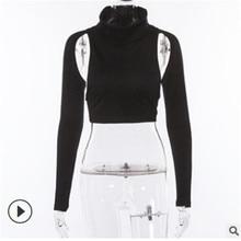 508fbfea6 Buy street urban fashion and get free shipping on AliExpress.com