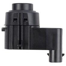 Reverse Backup Assist Pdc Sensore di Parcheggio Per Skoda Fabia I Ii 545 Roomster Praktik 5J0919275A Oe 5J0919275A 5J0919275