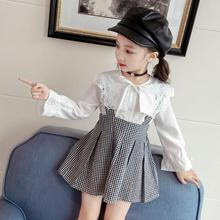 Baby girl dress latest baby female princess dress child baby girl long sleeve 2019 new casual  lace girls clothing dresses цены онлайн