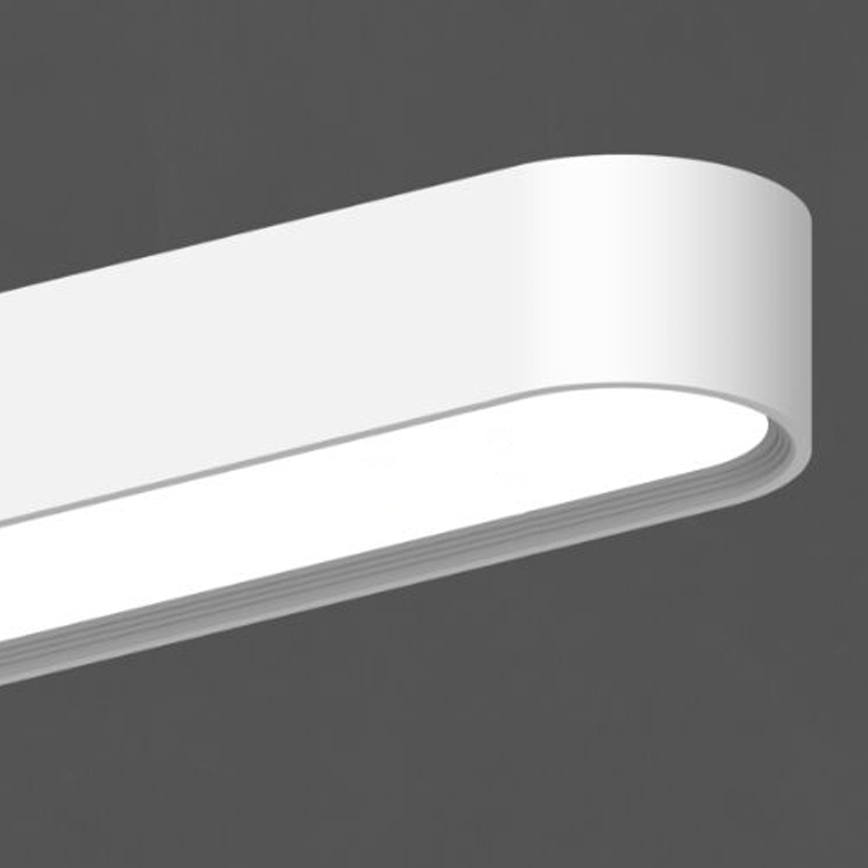YEELIGHT метеорит светодиодный умный ужин подвесные светильники приложение голосовой пульт дистанционного управления красочное атмосферное освещение для Mi Home APP - 3