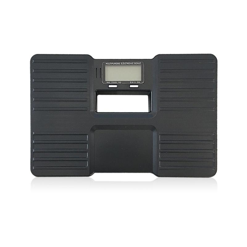 Body Index Electronic Smart Weighing Scales Bathroom Body Fat Bmi Scale Digital Human Weight Mi Scales Floor Lcd Display in Bathroom Scales from Home Garden
