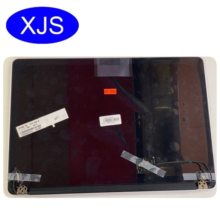Genuine A1398 LCD 2015 for Macbook Pro Retina 15'' A1398 Full Complete LCD Screen Display Assembly 661-02532 Mid 2015 Year(China)