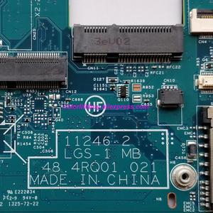 Image 4 - Echtes FRU:04X049 5 48,4 RQ 01,011 48,4 RQ 01,021 w i7 3667U CPU 8GB RAM Laptop Motherboard Mainboard für Lenovo X1 noteBook PC
