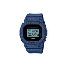 Наручные часы Casio BGD-560DE-2E женские кварцевые