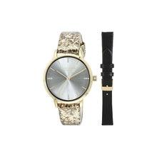 Наручные часы DD052GB женские кварцевые