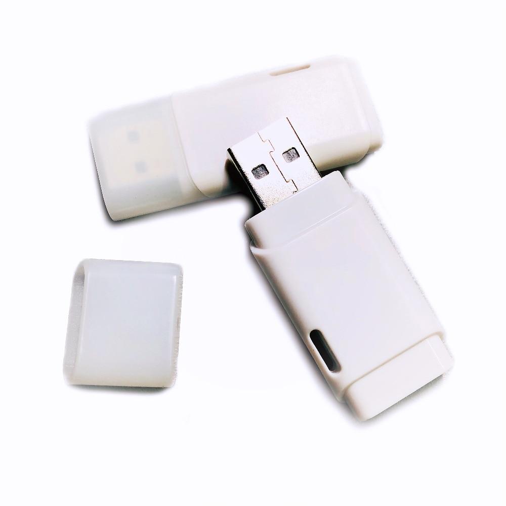 USB 3.0 tueur U disque tueur Miniatur module d'alimentation haute tension générateur d'impulsion pour pc